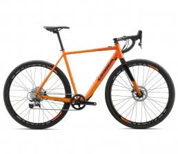 Vélo de route électrique Avignon