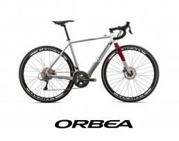 Vélo de route électrique ORBEA