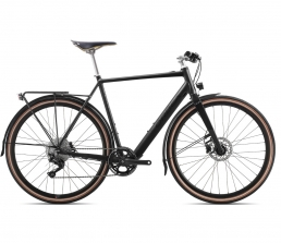 Vélo de route électrique Orbea à Avignon