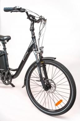 Vélo électrique confort Avignon
