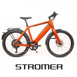 Vélo électrique haut de gamme Avignon