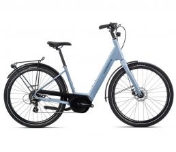 VAE vélo électrique de ville Avignon