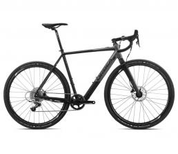 Vélo de route électrique Orbea Avignon