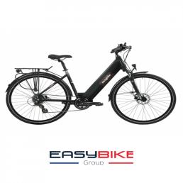 Vélo électrique EASYMAX D8 myCycle Avignon